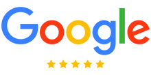 5 Star Google Review-Corpus Christi TX Septic Tank Pumping, Installation, & Repairs-We offer Septic Service & Repairs, Septic Tank Installations, Septic Tank Cleaning, Commercial, Septic System, Drain Cleaning, Line Snaking, Portable Toilet, Grease Trap Pumping & Cleaning, Septic Tank Pumping, Sewage Pump, Sewer Line Repair, Septic Tank Replacement, Septic Maintenance, Sewer Line Replacement, Porta Potty Rentals, and more.