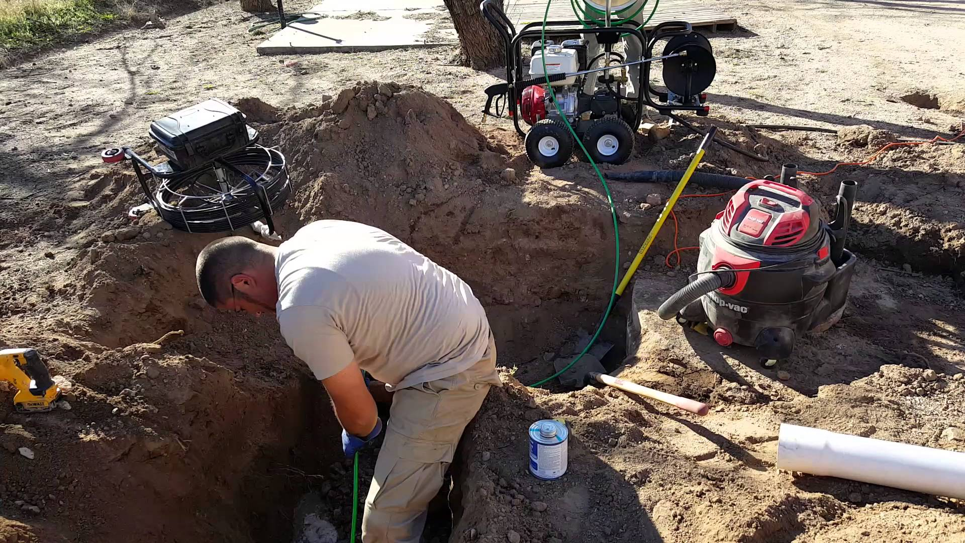 Padre island-Corpus Christi TX Septic Tank Pumping, Installation, & Repairs-We offer Septic Service & Repairs, Septic Tank Installations, Septic Tank Cleaning, Commercial, Septic System, Drain Cleaning, Line Snaking, Portable Toilet, Grease Trap Pumping & Cleaning, Septic Tank Pumping, Sewage Pump, Sewer Line Repair, Septic Tank Replacement, Septic Maintenance, Sewer Line Replacement, Porta Potty Rentals, and more.