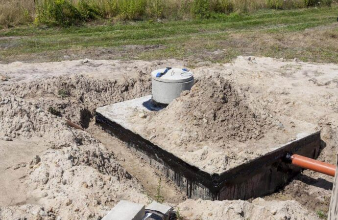 Septic Repair-Corpus Christi TX Septic Tank Pumping, Installation, & Repairs-We offer Septic Service & Repairs, Septic Tank Installations, Septic Tank Cleaning, Commercial, Septic System, Drain Cleaning, Line Snaking, Portable Toilet, Grease Trap Pumping & Cleaning, Septic Tank Pumping, Sewage Pump, Sewer Line Repair, Septic Tank Replacement, Septic Maintenance, Sewer Line Replacement, Porta Potty Rentals, and more.