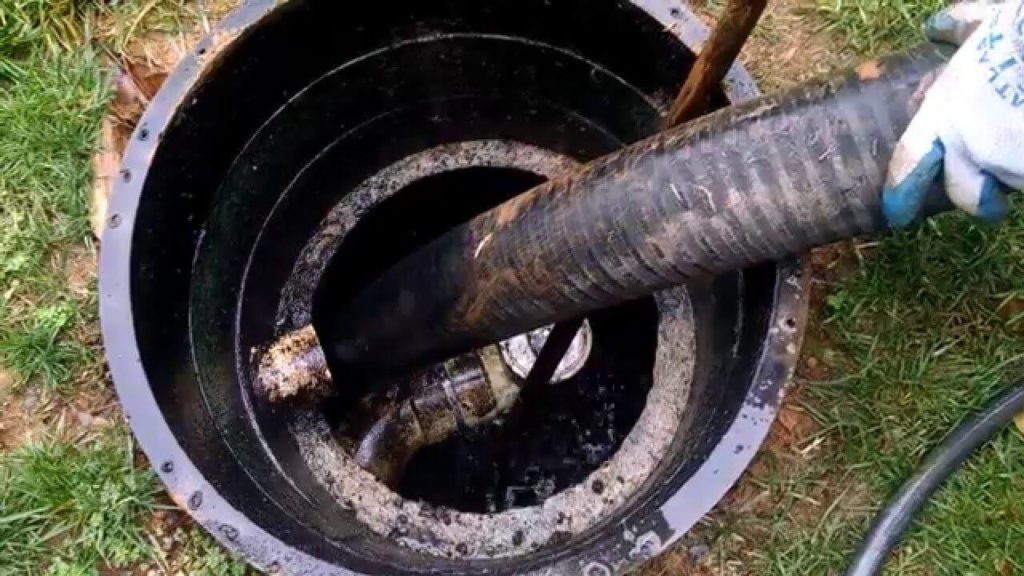 Septic Tank Cleaning-Corpus Christi TX Septic Tank Pumping, Installation, & Repairs-We offer Septic Service & Repairs, Septic Tank Installations, Septic Tank Cleaning, Commercial, Septic System, Drain Cleaning, Line Snaking, Portable Toilet, Grease Trap Pumping & Cleaning, Septic Tank Pumping, Sewage Pump, Sewer Line Repair, Septic Tank Replacement, Septic Maintenance, Sewer Line Replacement, Porta Potty Rentals, and more.