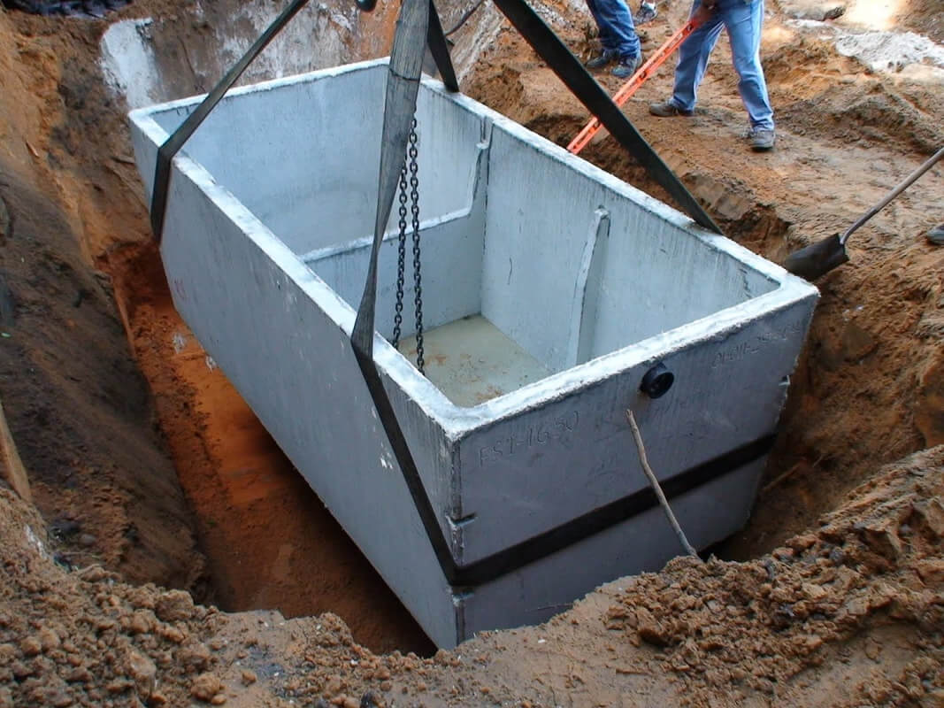 Septic Tank Installations-Corpus Christi TX Septic Tank Pumping, Installation, & Repairs-We offer Septic Service & Repairs, Septic Tank Installations, Septic Tank Cleaning, Commercial, Septic System, Drain Cleaning, Line Snaking, Portable Toilet, Grease Trap Pumping & Cleaning, Septic Tank Pumping, Sewage Pump, Sewer Line Repair, Septic Tank Replacement, Septic Maintenance, Sewer Line Replacement, Porta Potty Rentals, and more.