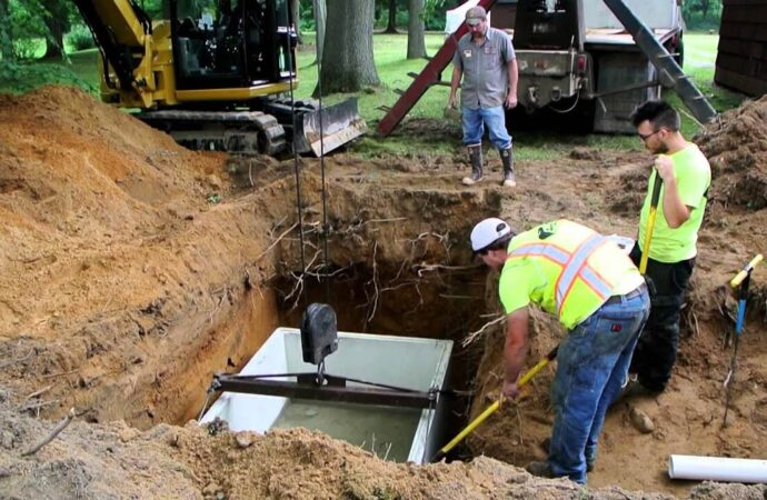 Septic Tank Maintenance Service-Corpus Christi TX Septic Tank Pumping, Installation, & Repairs-We offer Septic Service & Repairs, Septic Tank Installations, Septic Tank Cleaning, Commercial, Septic System, Drain Cleaning, Line Snaking, Portable Toilet, Grease Trap Pumping & Cleaning, Septic Tank Pumping, Sewage Pump, Sewer Line Repair, Septic Tank Replacement, Septic Maintenance, Sewer Line Replacement, Porta Potty Rentals, and more.