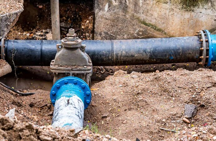 Sewer Line Replacement-Corpus Christi TX Septic Tank Pumping, Installation, & Repairs-We offer Septic Service & Repairs, Septic Tank Installations, Septic Tank Cleaning, Commercial, Septic System, Drain Cleaning, Line Snaking, Portable Toilet, Grease Trap Pumping & Cleaning, Septic Tank Pumping, Sewage Pump, Sewer Line Repair, Septic Tank Replacement, Septic Maintenance, Sewer Line Replacement, Porta Potty Rentals, and more.